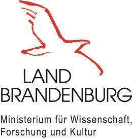 Ministerium-fuer-Wissenschaft-Forschung-und-Kultur-des-Landes-Brandenburg-Logo