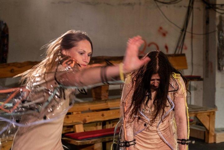 Theater_horror_vacui_Rico_Wagner_©_Mathias_Voelzke